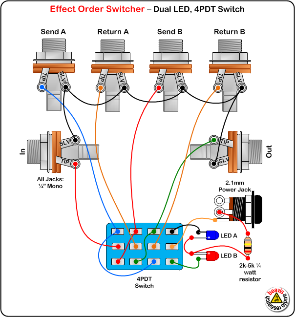 Effect-Order-Switcher-Wiring-Diagram1