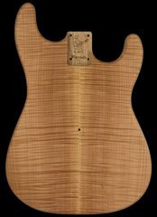 BodyWoodsFlameMaple