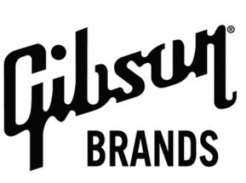 UPDATE: la crisi di Gibson USA